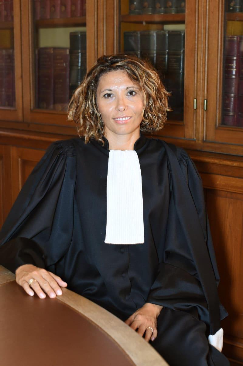 Carla Gerolami - avocat dommage corporel