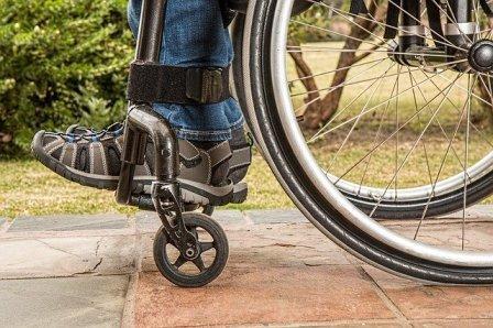 indemnisation-handicap