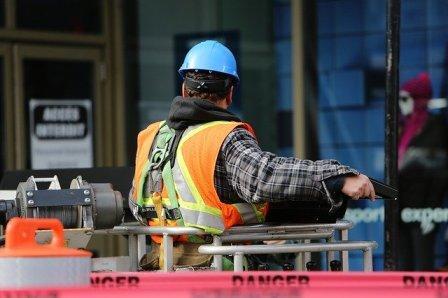 Avocat accident de travail, indemnisation dommage corporel